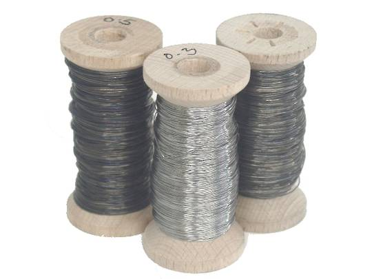 BINDING WIRE 0.30mm