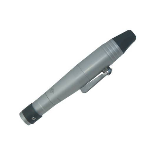 CARLO T/30 QUICK RELEASE HANDPIECE (American Connection)