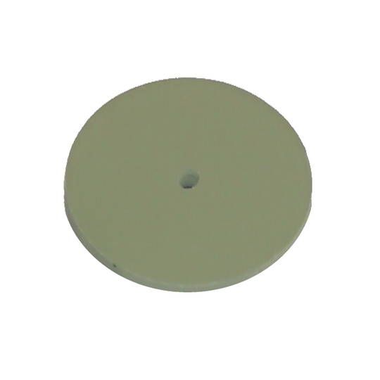 EVEFLEX GREEN THIN DISC 1.0 x 22mm Fine