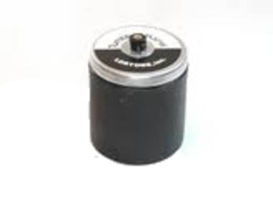 LORTONE TUMBLER BARREL ONLY 3A