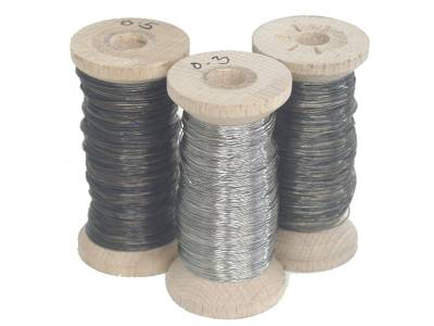 BINDING WIRE 0.40mm