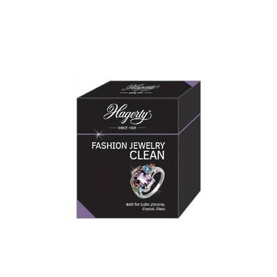 HAGERTY FASHION JEWELLERY CLEAN 170ML x 2