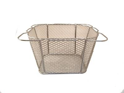 ULTRASONIC High Density Basket to fit tank 152x137x100