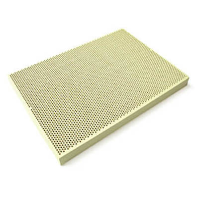 CERAMIC SOLDERING BLOCK Large 140 x 195mm