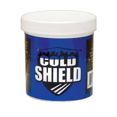 HEAT / COLD SHIELD 1 lb JAR