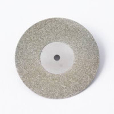 DIAMOND DISC 25mm X 0.6mm