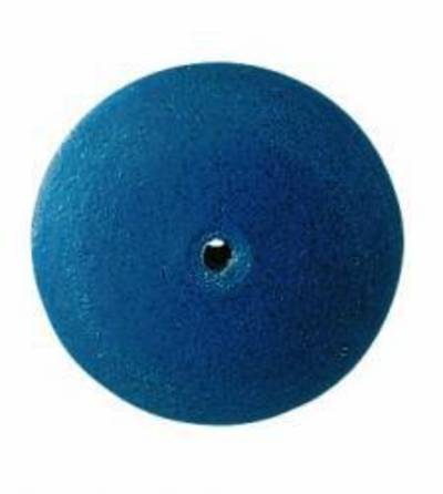 EVE UNIVERSAL KNIFE WHEEL 22mm DARK BLUE Medium