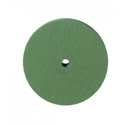EVEFLEX TECHNIK GREEN WHEEL 22x3mm FINE