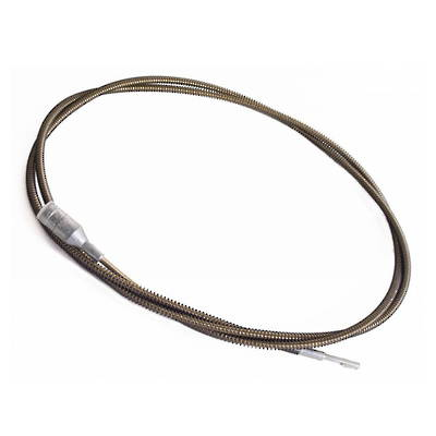 FOREDOM INNER CABLE (Extra Long)