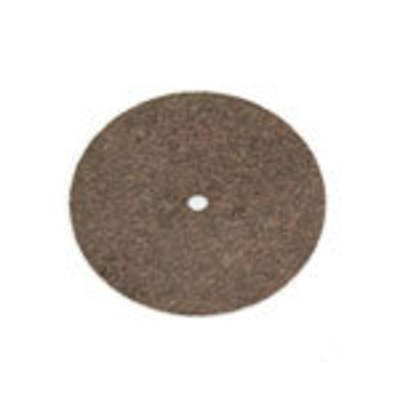 MOORES FLAT SEPARATING DISCS - SILICON CARBIDE