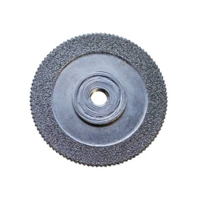 DIAMOND RING CUTTER BLADE