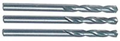 STRAIGHT HSS TWISTDRILL 0.35mm (10)